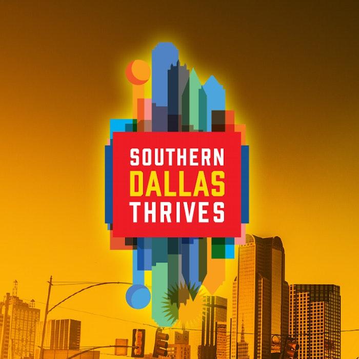 southern dallas thrives header