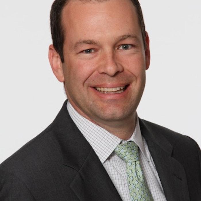 Cory Ritthaler