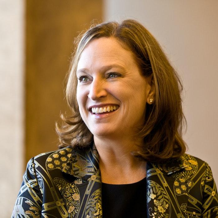 Donna Epps