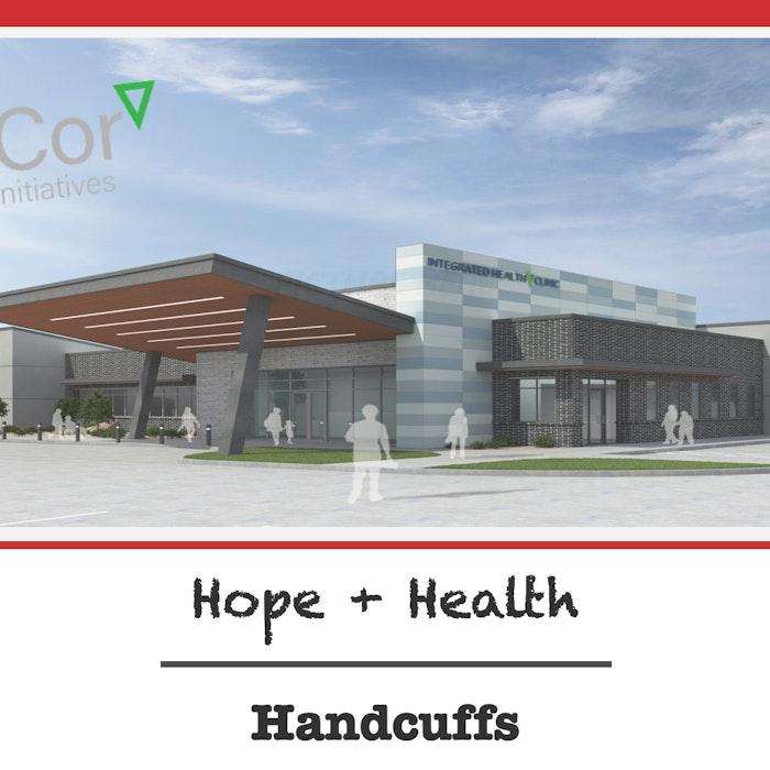 EdCor Health